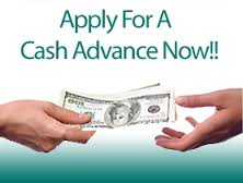 Get a Payday  with The Cash Advance Center . $$$$$$$