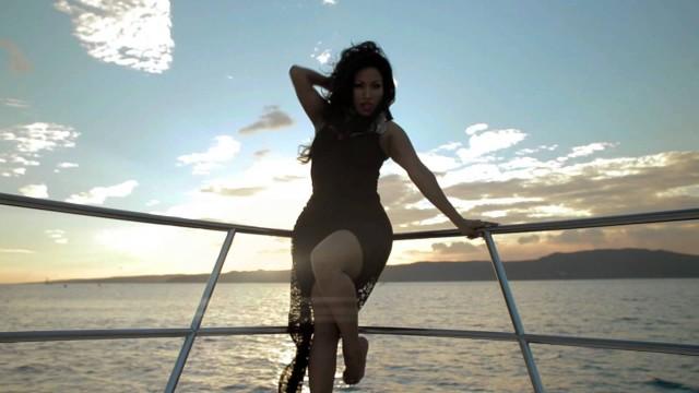 Mavado – Take It feat. Karian Sang (Official HD Video)