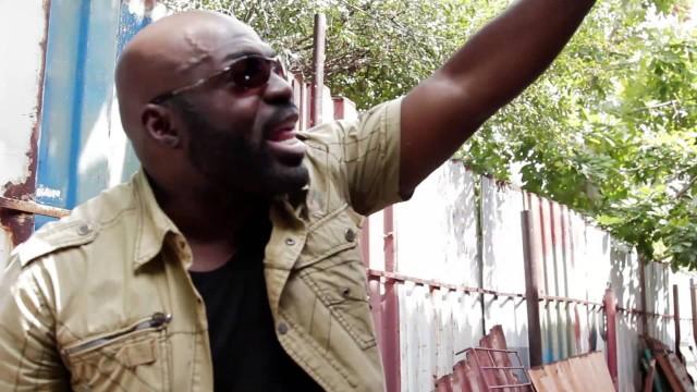 Richie Stephens feat. U Roy – Real Reggae Music