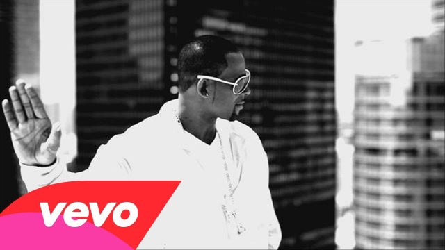 R. Kelly – My Story (Viral Video) ft. 2 Chainz