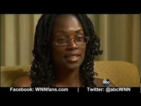 School Shooter Taken Down By Bookkeeper Antoinette Tuff HERO