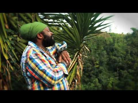CAPLETON Feat  FANTON MOJAH & LUCIANO- RISING