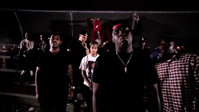 Jae Millz – Reality of The Situation (Mixtape Trailer)