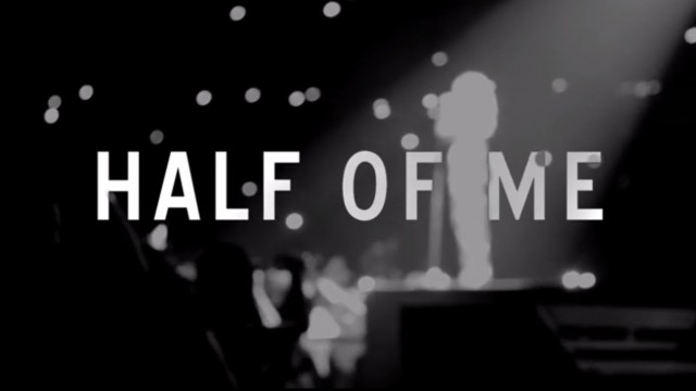 Rihanna's 'Half Of Me' (Official Documentary)