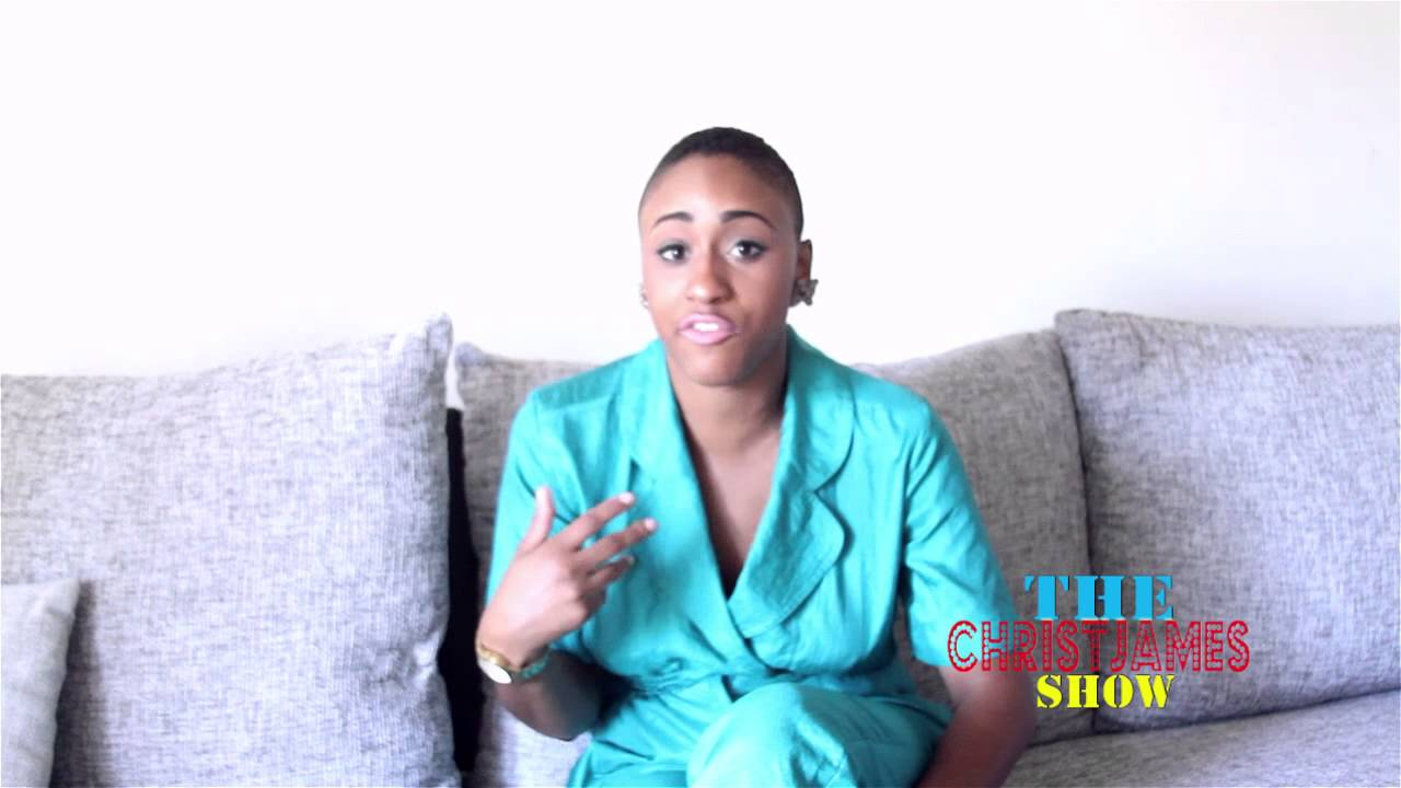 EXPOSED: Black Men Don't Buy Drinks for Women Anymore – Cambria Luvpure
