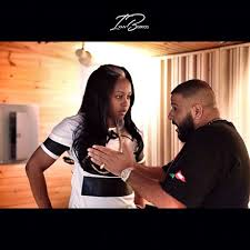 Remy Ma – [is this a Nicki Minaj Diss?] They Don't Love You No More (DJ Khaled)(Remix)