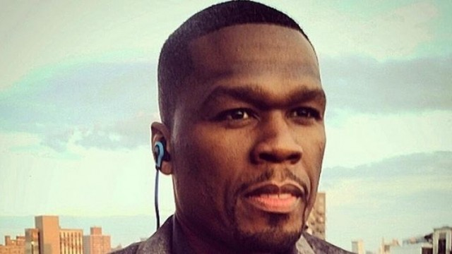 Look out Dr Dre 50 cent to Become next Billionaire off Headphones and Partner with Intel Tech Giant.