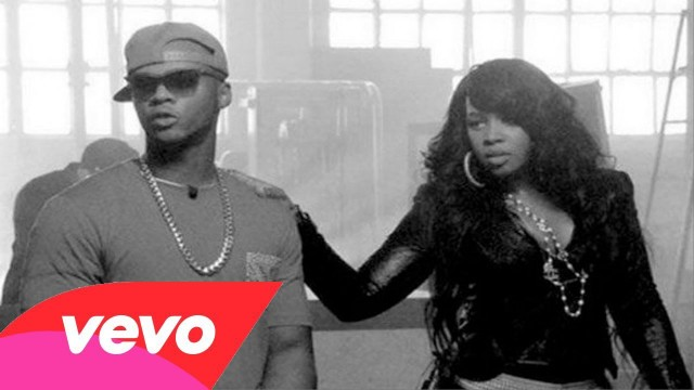 BET hiphop awards 2014 Cypher: Remy Ma, Papoose Jarren Benton, and Corey Charron