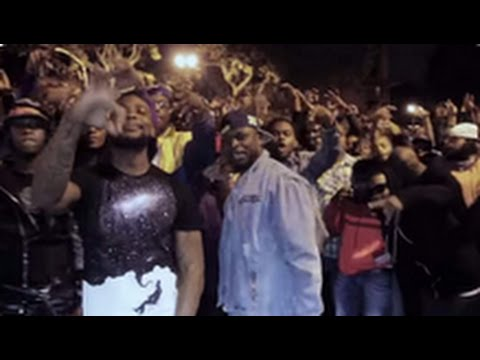 Grapestreet Crips Banned Chief Keef From NJ? Got Grapestreet Crips Heated In Newark NJ