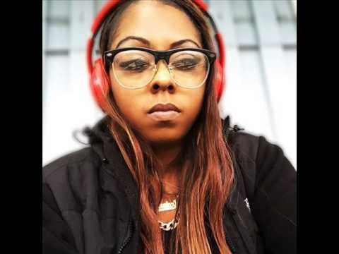 "DJ SPAZ  ""THE ENERGIZER""- WE DO THE MOST STILL VOL.2 (FEMALE MC EDITION)"