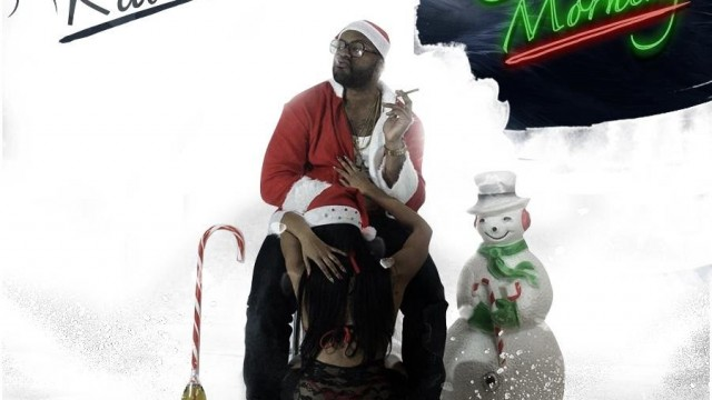 Rav.P – XXXmas Morning (VIDEO)