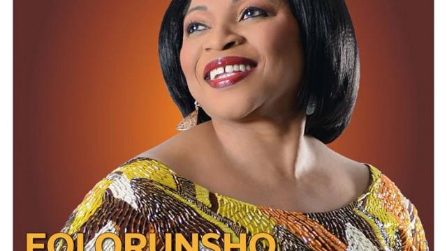 Folorunsho Alakija Exceeds Oprah as World's Richest Black Woman