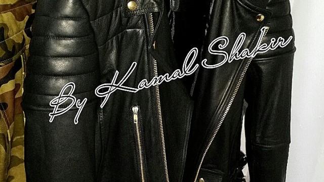 Mainstream fashion verses underground fashion – By Kamal Shakir