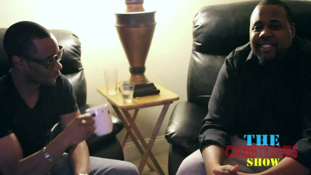 Reply : Black Men Don't Buy Drinks for Black Women Anymore – MJ Johnson pt 1