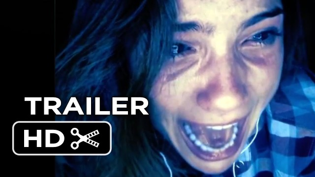 Unfriended Official Trailer #1 (2015) – Horror Movie HD