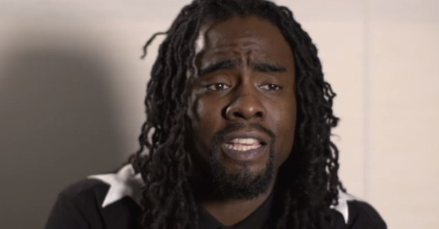 """MTV: Wale Reacts To The Terrorist Massacre In His Family's Homeland Of Nigeria """"Hell On Earth"""""""