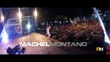 "Machel Montano – Like Ah Boss (LIVE) ""Soca Monarch Finals Power Winner 2015"