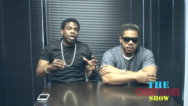 "Ciara "" I Bet "" Song ,Future Diss or Nah,Behind the Music Industry Story Pt 3 – Rock City"