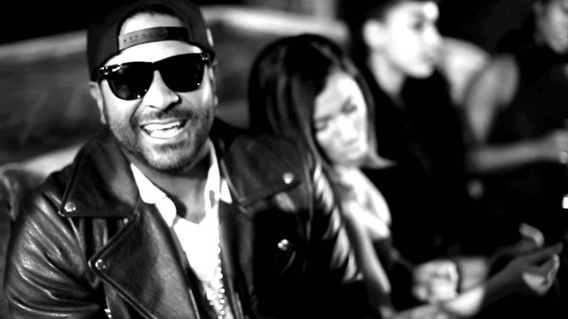 "The Diplomats – ""Have My Money"" (Official Music Video)"