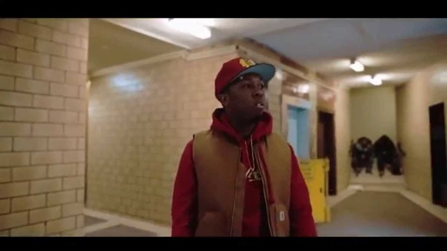 Young Lito – Where Im From (Official Video)