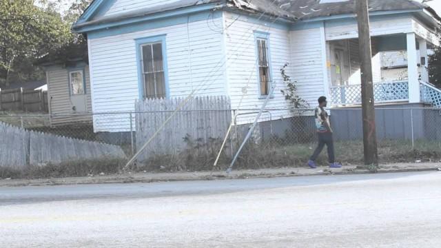 The Ghetto Shaman – Build or Destroy [ Prod By AL KHEMIC] Music Video