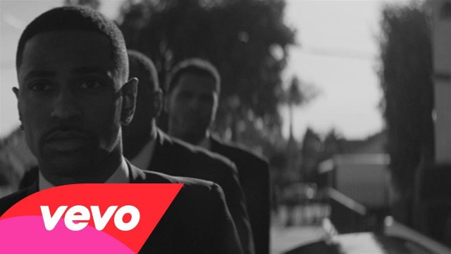 Big Sean – One Man Can Change The World ft. Kanye West, John Legend