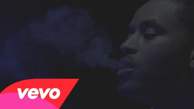 P Reign – Realest In the City (Explicit) ft. Meek Mill, Partynextdoor