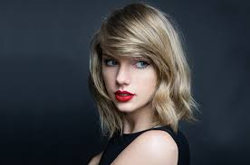 (BOSS BISH) Taylor Swift Writes Letter to Apple over Apple Streaming Company Not Paying Artist!!!!
