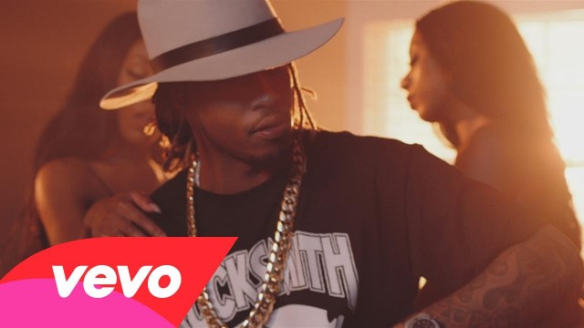 Future – Real Sisters