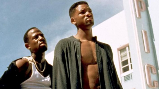 Bad Boys 3 & 4 Scheduled to Release In 2017 & 2019