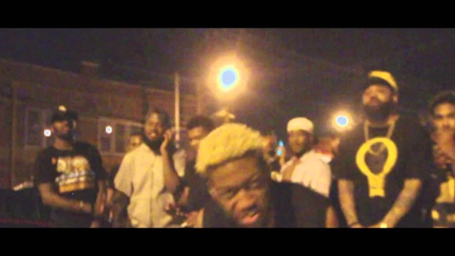 OG Maco – GANG (Official Video)