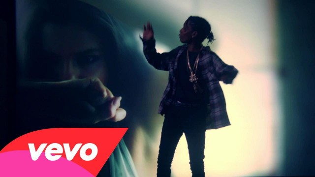 Selena Gomez – Good For You (Explicit) ft. A$AP ROCKY