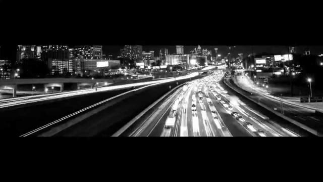 Sy Ari Da Kid & Quentin Miller – Man In My City