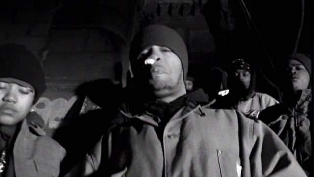Redman – Tonight's Da Night #tbt