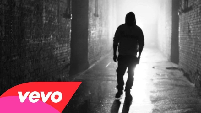 Jadakiss – Jason ft. Swizz Beatz