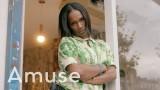 Sharmadean Reid – Jamaica | A travel documentary series from Amuse