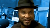 Jeezy Interview at The Breakfast Club