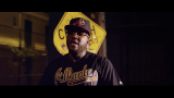 "Jeezy ""Change The World"" (Music Video)"