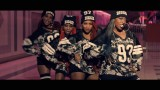 Missy Elliott – WTF (Where They From) ft. Pharrell Williams [Official Video]