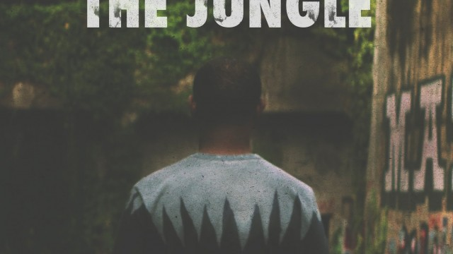 Nick Grant – THE JUNGLE (Official Video)