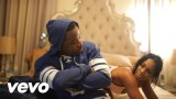 Troy Ave – She Belongs To The Game ft. Young Lito