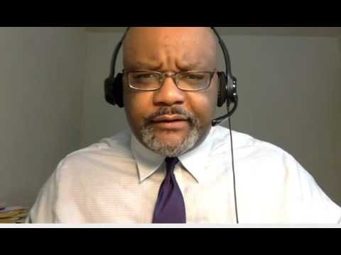 """(Can we all get along) Dr Umar Johnson  Beefing with Dr Boyce Watkins """" Here's why I'm done with Umar Johnson """""""