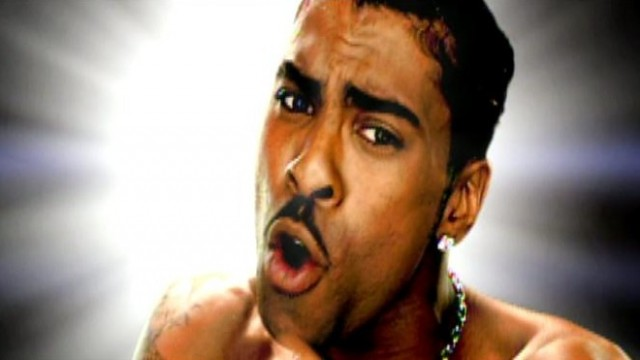 (RNB Beef)Ginuwine Replies to Tyrese said he wack and act like a DIVA, Read What he had to say.