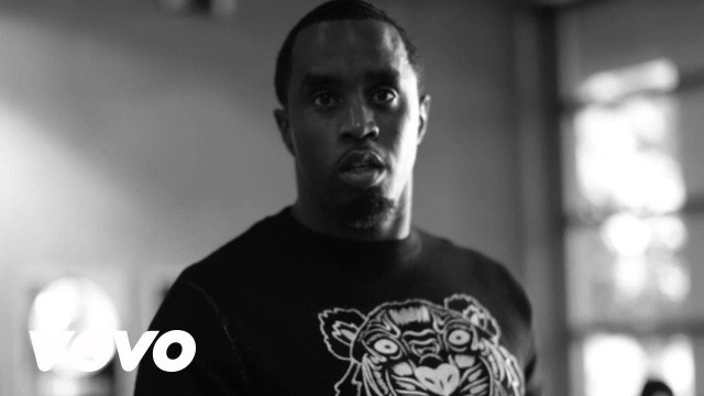 Puff Daddy & The Family – MMM Documentary