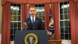 The President Addresses the Nation on Keeping the American People Safe