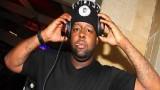 """WAVEGOD19 speaks Jersey Club Music DJ Frosty Scam """"Help me Howard"""""""