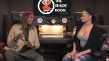Fetty Wap Talks Alleged Baby W/ Masika, Love Life, Beef With P. Dice & More!
