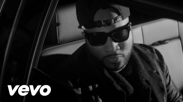 Jeezy – Sweet Life (Explicit) ft. Janelle Monáe
