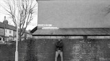 Kano – Hail #topboy #uk #london