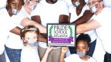 Atlanta to Open up Gay Pride School pre-k thru 8th grade Named Pride School Atlanta